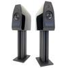 EgglestonWorks Nico EVOlution speakers