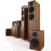 Acoustic Energy 300 Series 5.1ch speaker package
