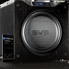 SVS SB-16 Ultra subwoofer