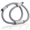 Shunyata Research Omega QR-s noise reducing power cable