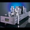 Manley Neo-Classic SE/PP 300B monoblock amplifiers