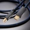 ADL Formula 2-B USB 2.0 cable