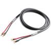 Shunyata Venom speaker cables