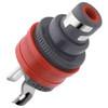 WBT WBT-0210 Ag RCA socket
