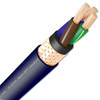 Furutech FP-S022N power cable
