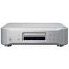 Esoteric K-05Xs SACD Player/DAC