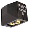 Benz Micro Ebony TR S MC Cartridge
