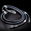 Furutech Lineflux XLR cables