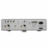 Esoteric K-07Xs SACD Player/DAC
