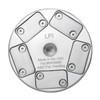 Stillpoints Ultra LPI record weight