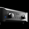 Esoteric E-02 Phono Stage