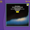 Wagner - Tristan und Isolde Esoteric SACD