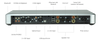 Micromega M-One integrated amplifier ex-trade