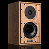 Harbeth P3ESR 40th Anniversary speakers