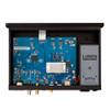 Lumin U1 Mini network music streamer