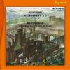 Esoteric Mendelssohn/Schumann SACD