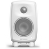 "Genelec G One 3"" active speakers"