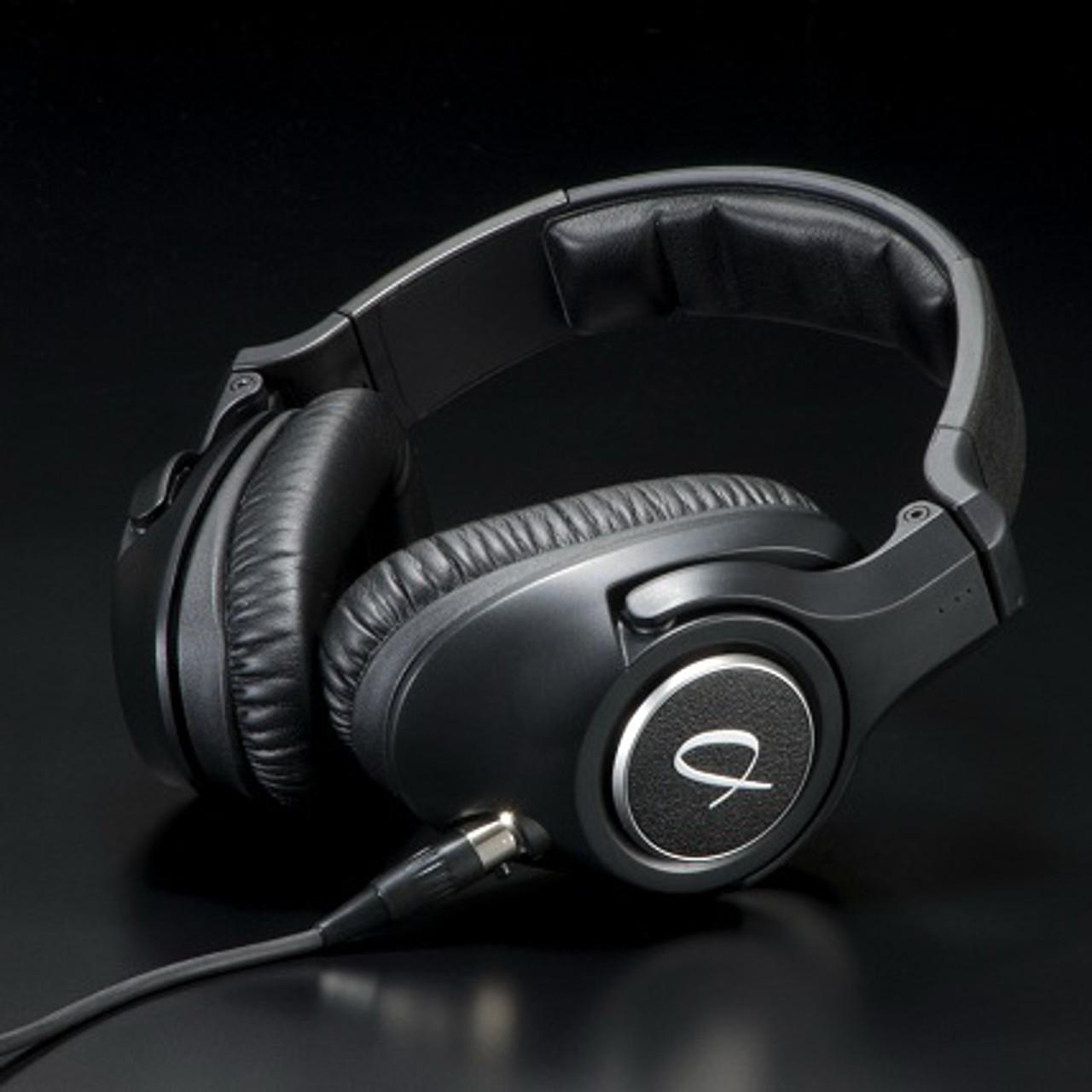 ADL H118 Headphones