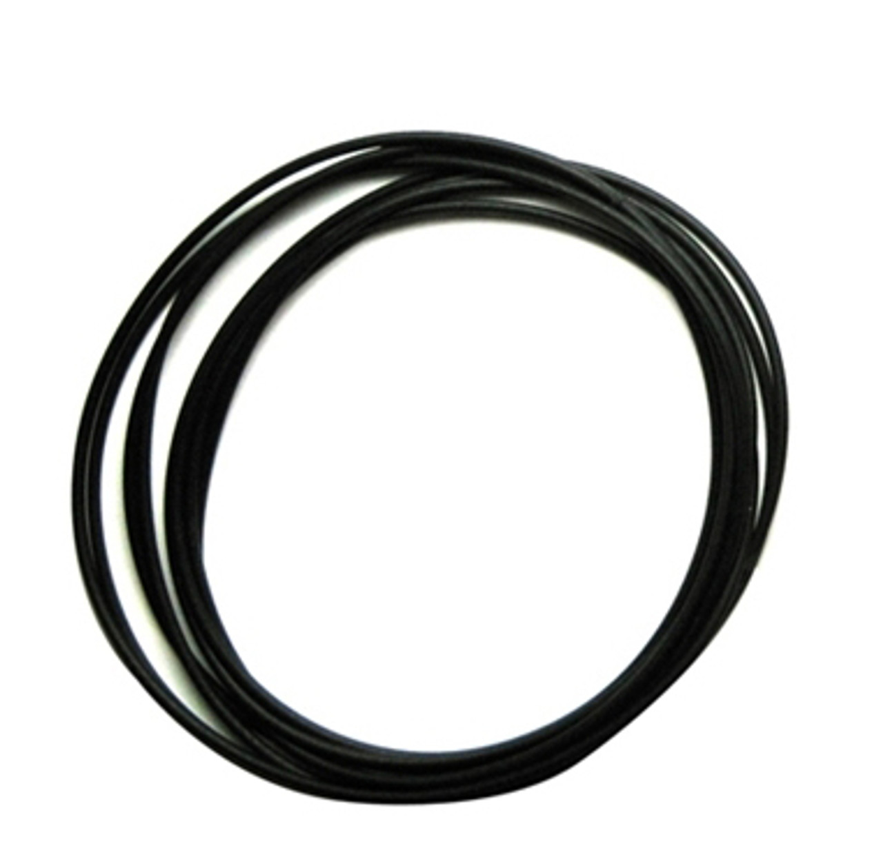 VPI replacement drive belts