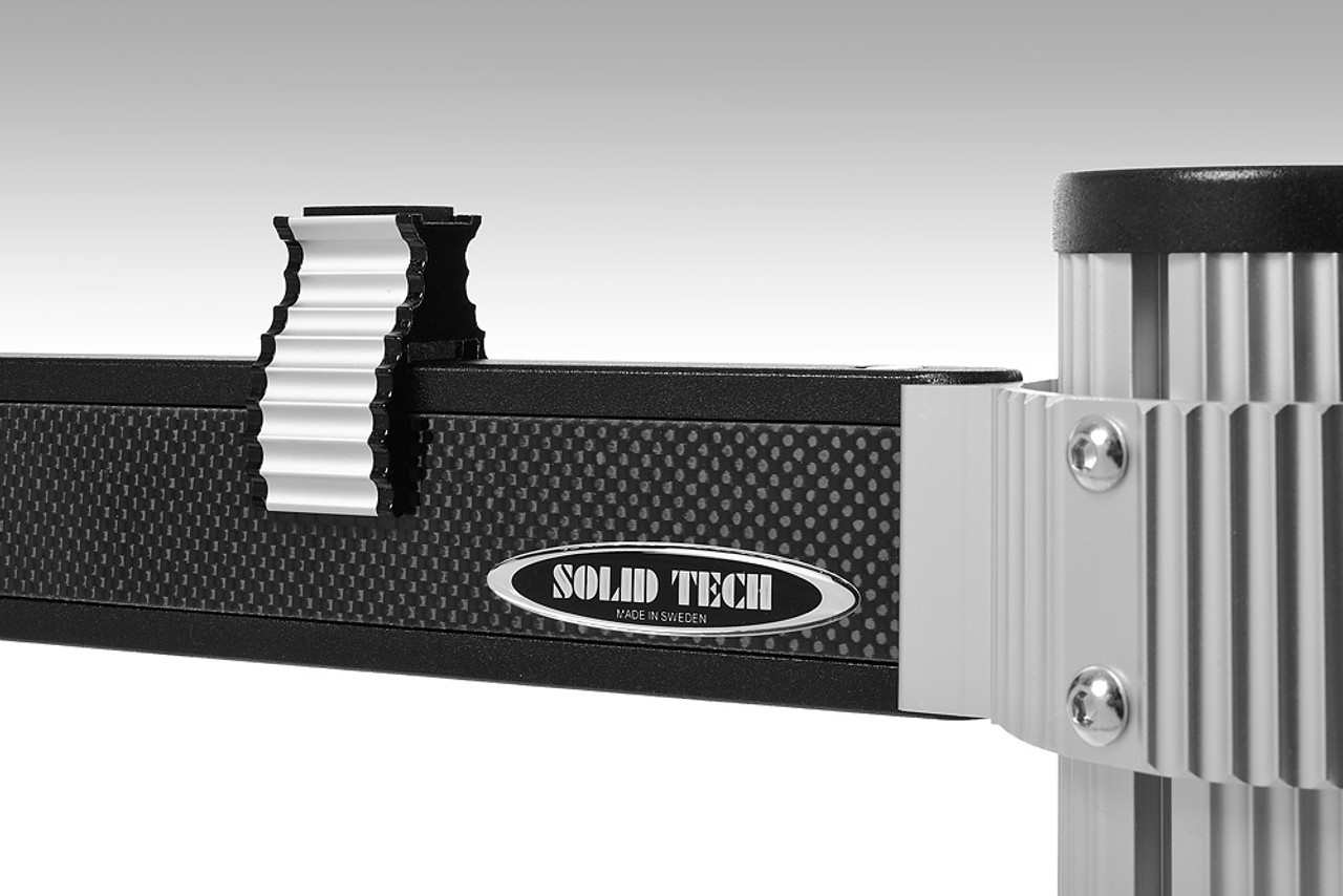 Solid Tech Rack of Silence 1 Reference