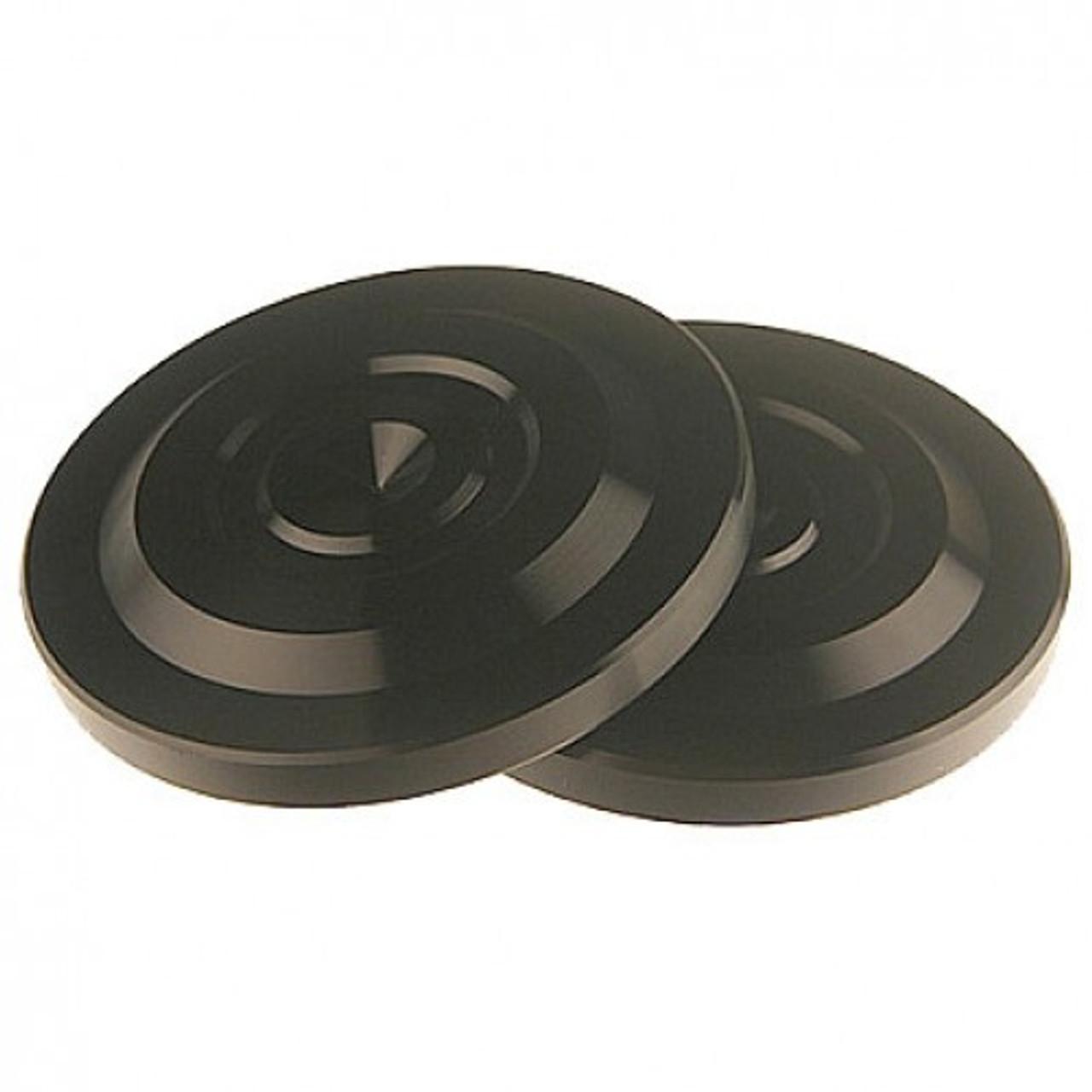 MagicShoes Floor Protectors