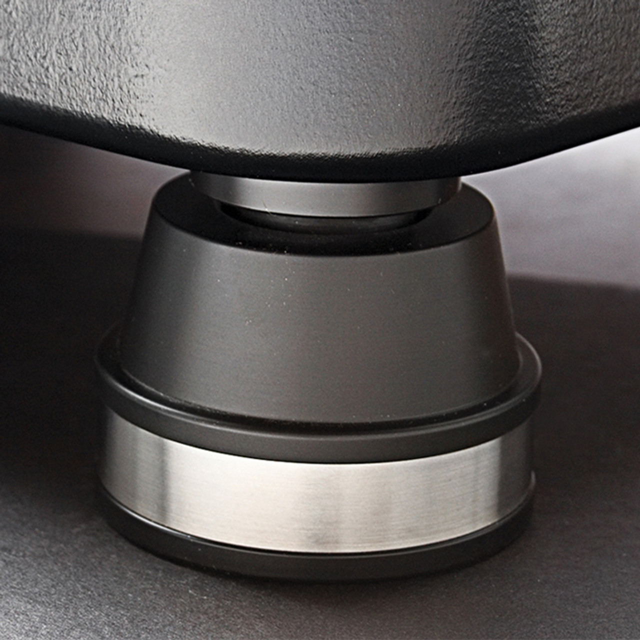 VPI HR-X Mini Feet