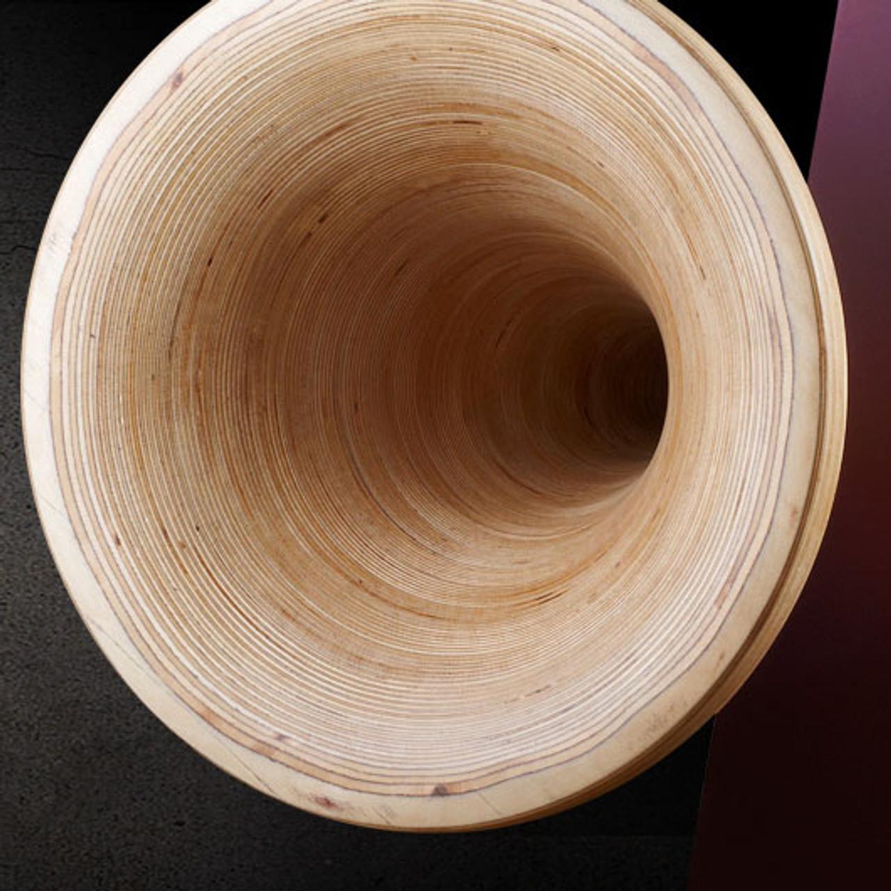 Tune Audio Anima horn speakers