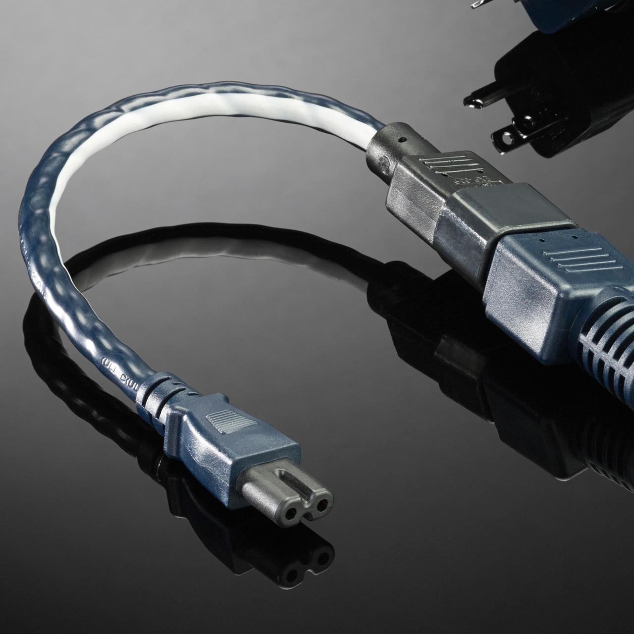 Shunyata Venom C5 C7 C7P Mini Power Adapters