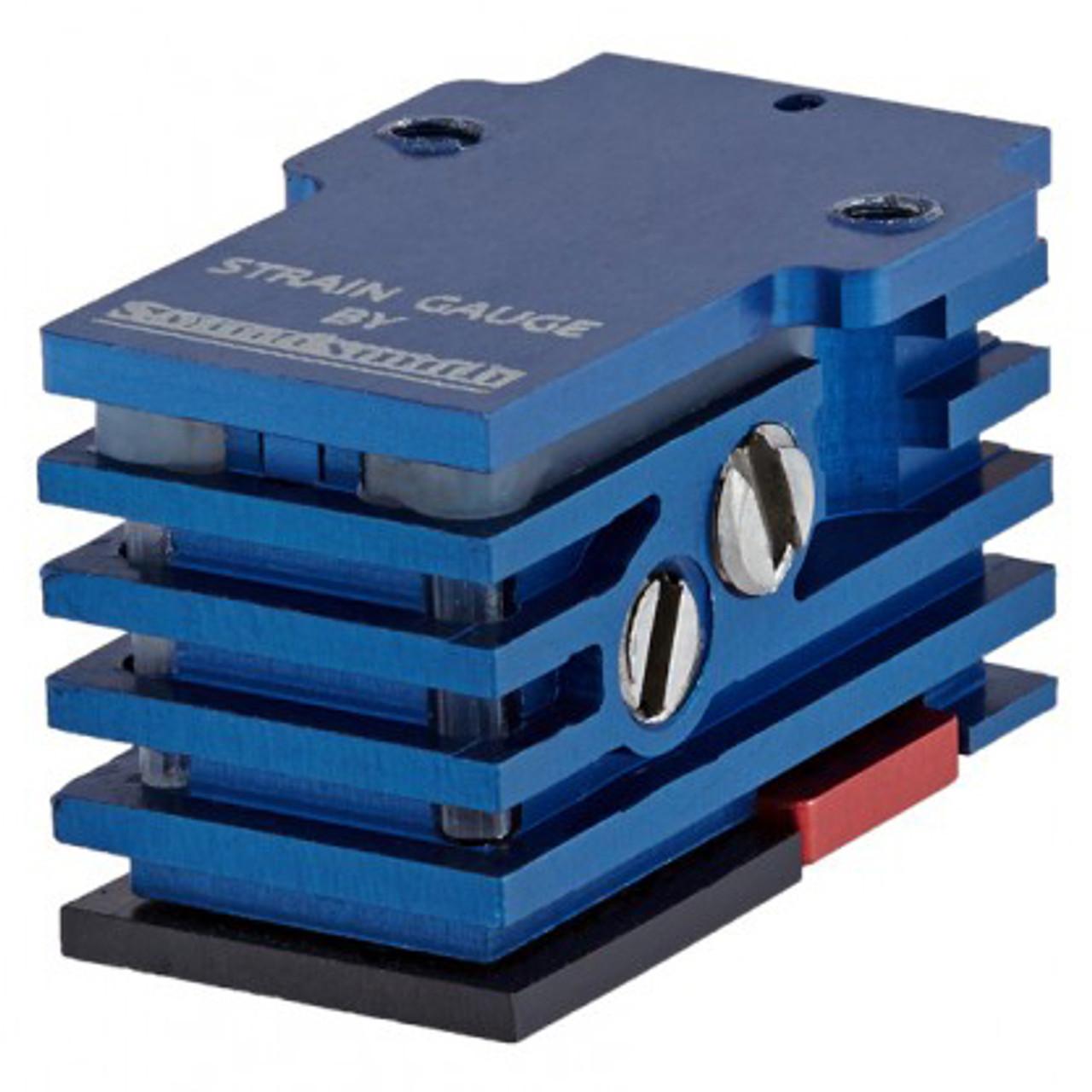Soundsmith Strain Gauge SG-200 cartridge