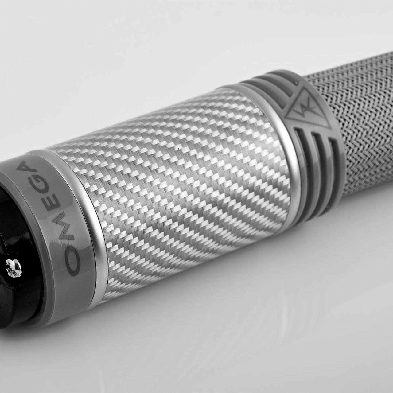 Shunyata Research Omega XC power cable