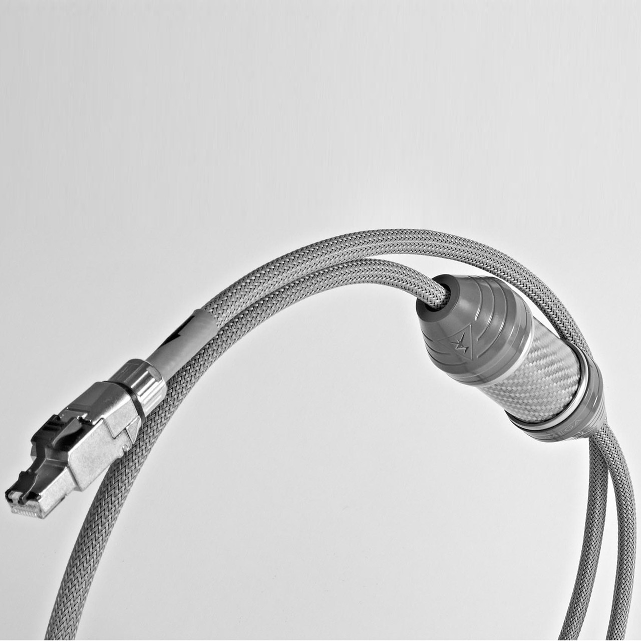 Shunyata Omega Ethernet cable