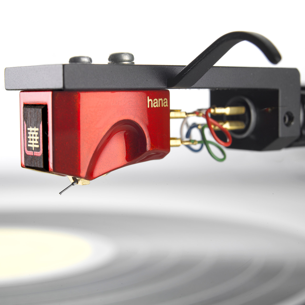 Hana Umami Red MC cartridge