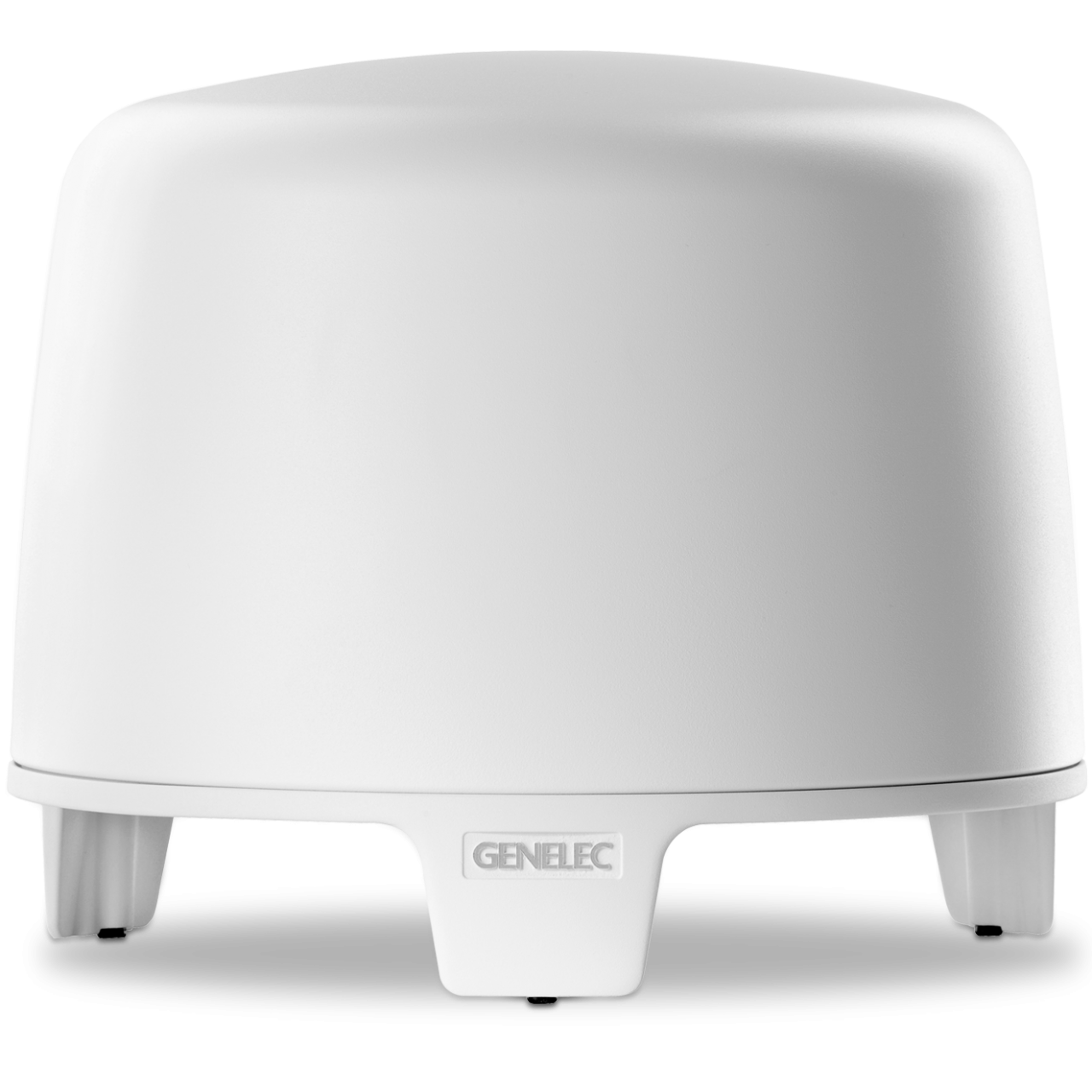 """Genelec F Two 8"""" active subwoofer"""