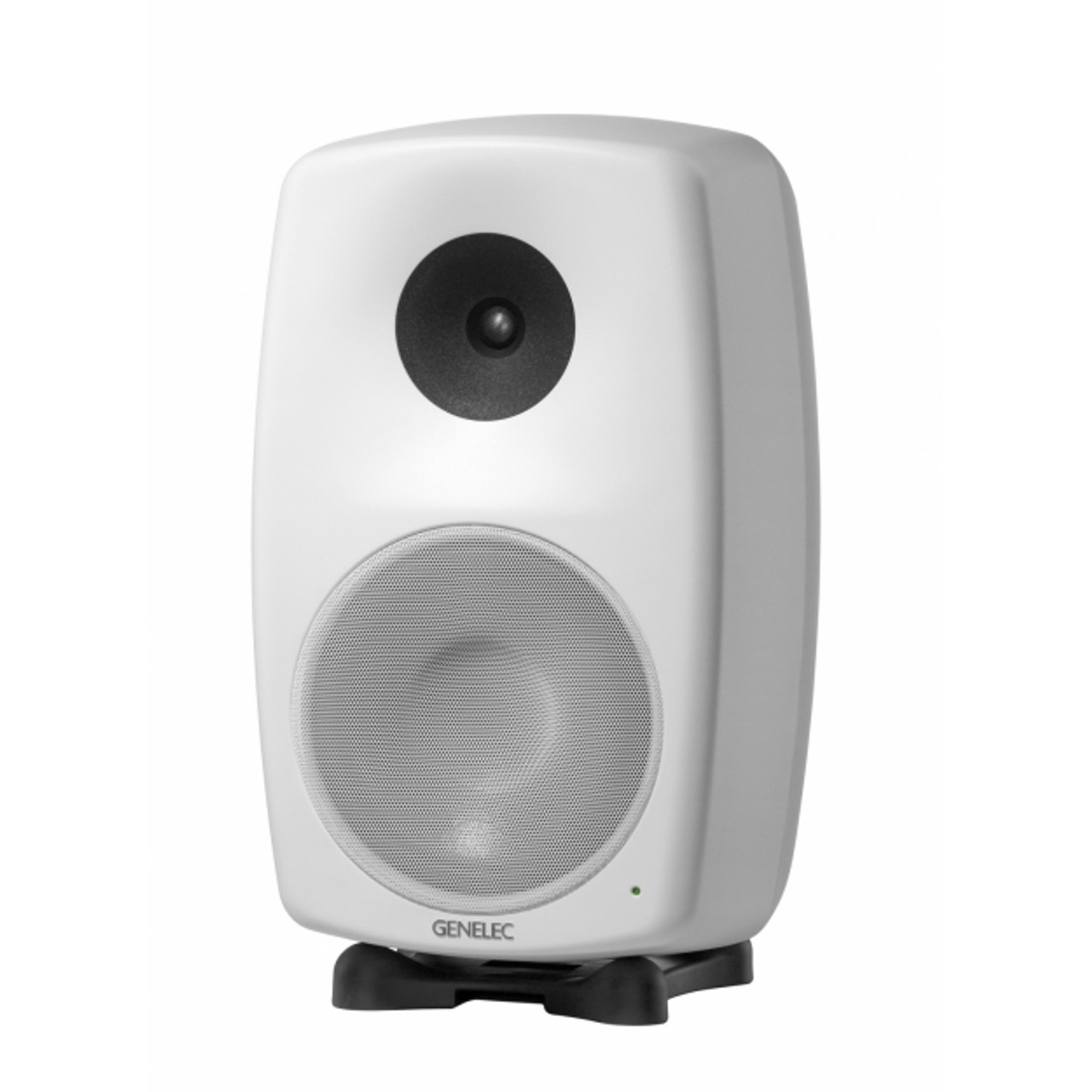 Genelec 8260A SAM™ active coaxial monitors