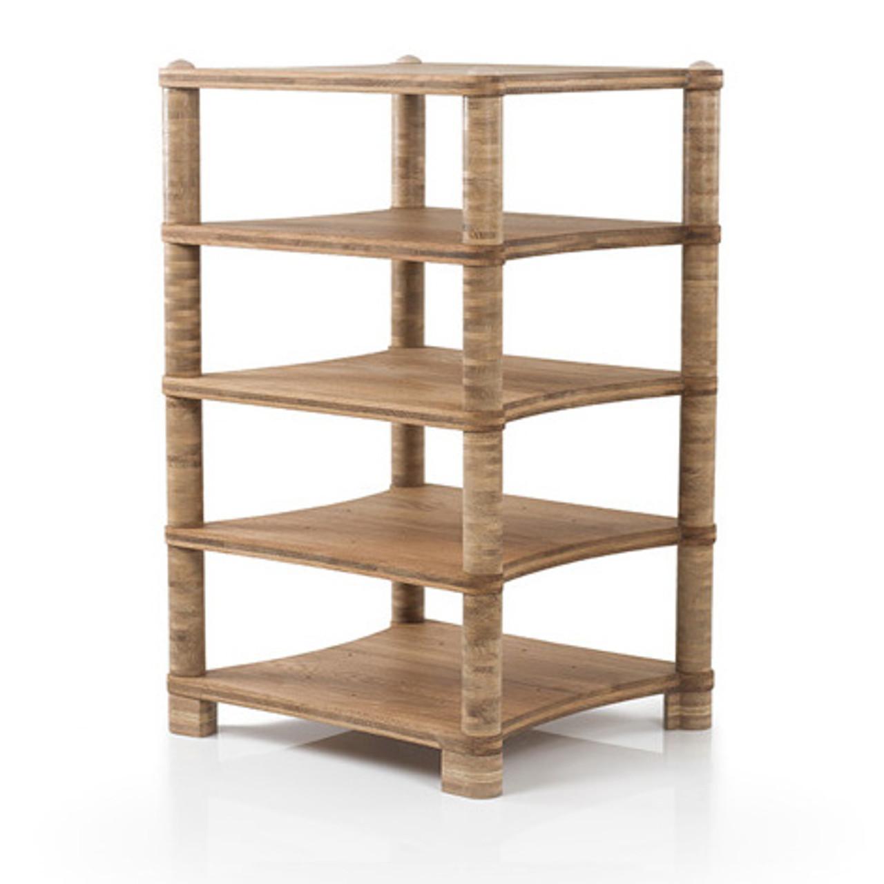 Entreq Athena Rack - single column