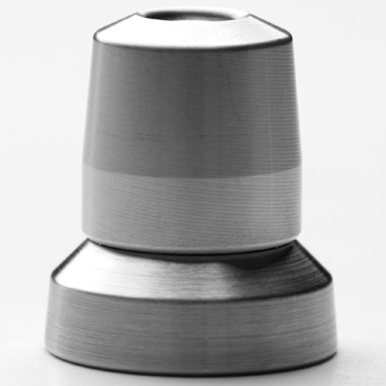 Stillpoints Ultra Mini isolation footers