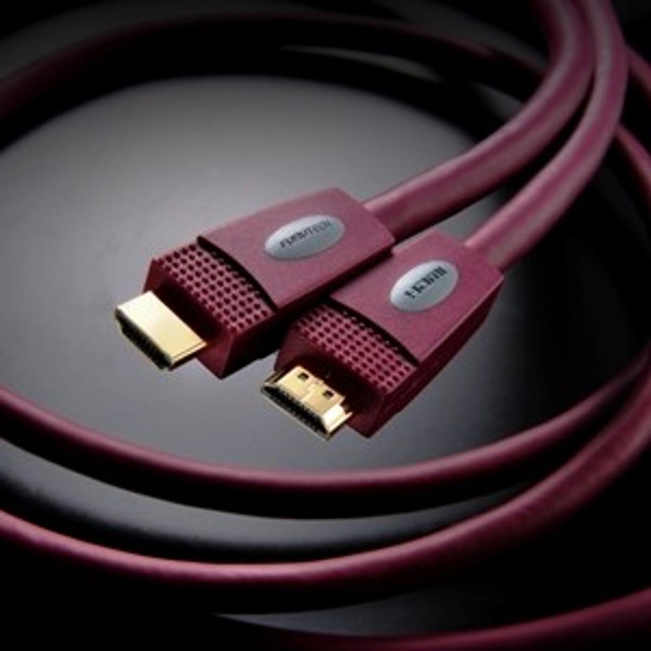 Furutech N1-4 HDMI cable