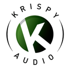 Krispy Audio