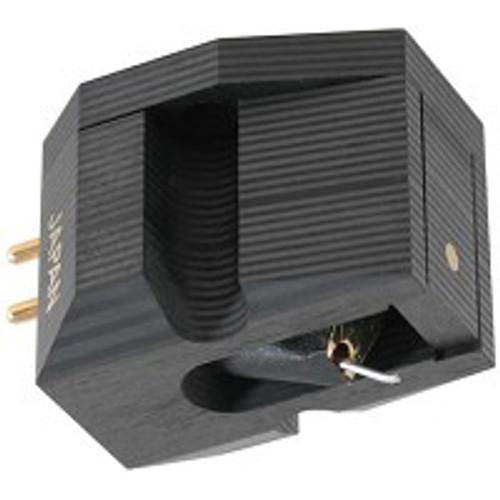 Shelter Harmony MC Cartridge