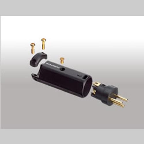 Furutech FP-601M Gold or Rhodium XLR connector