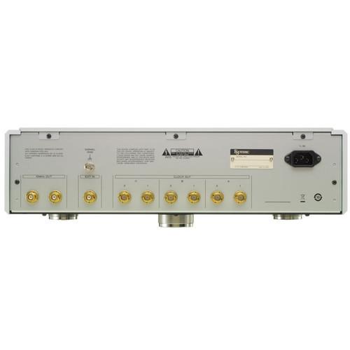 Esoteric G-01 Master Clock Generator