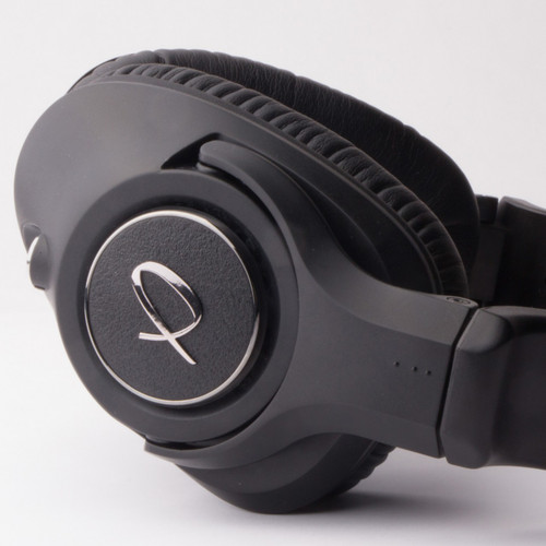 ADL H118 Headphones