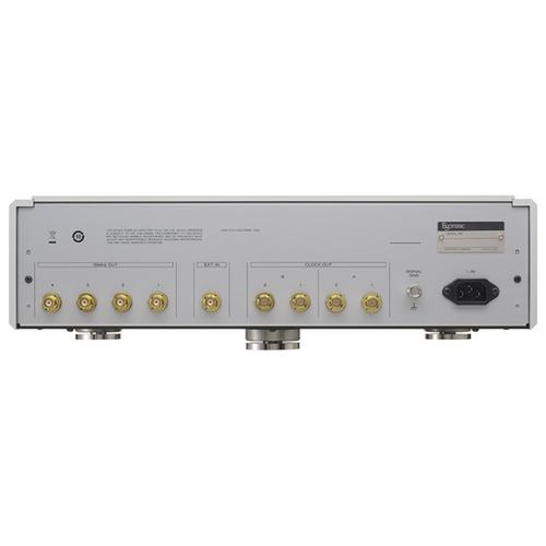 Esoteric G-01X Master Clock Generator