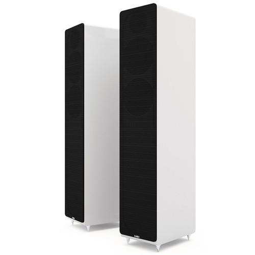 Acoustic Energy AE309 speakers