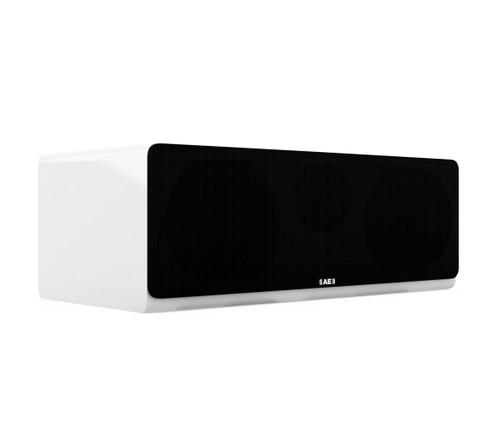 Acoustic Energy AE307 centre channel speaker