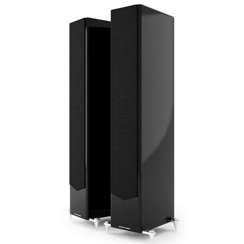 Acoustic Energy AE520 speakers