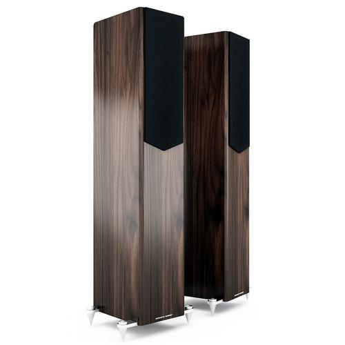 Acoustic Energy AE509 speakers