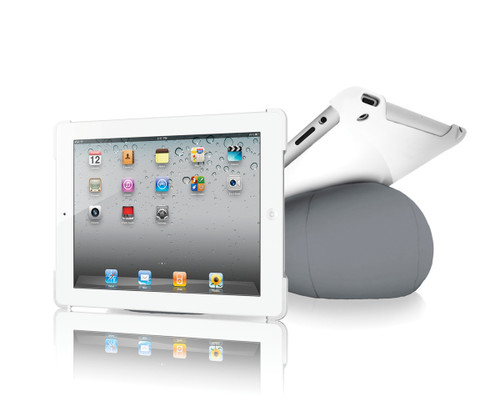 iPad 2 Vantage Point Beanbag Mount