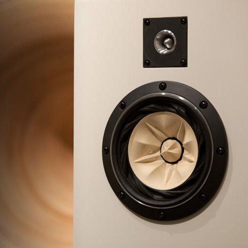 Tune Audio Prime speakers
