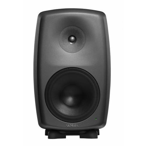 Genelec 8260A SAM™ active coaxial monitors